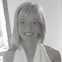 Joanna Maggs