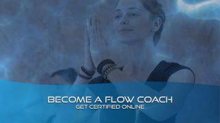 BecomeFlowCoachThumbWebpage