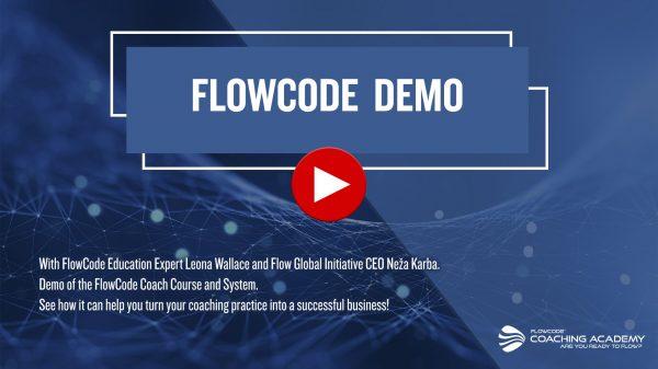 FlowCode-Demo-Thumbnail1