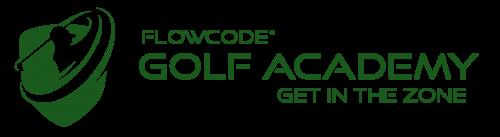 FlowCodeGolfAcademyGreen