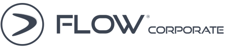 FlowCorporateLogoBlueWeb
