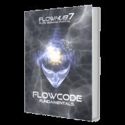 Fundamentals-ebook