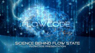 ScienceBehindFlowStateThumbWebsite